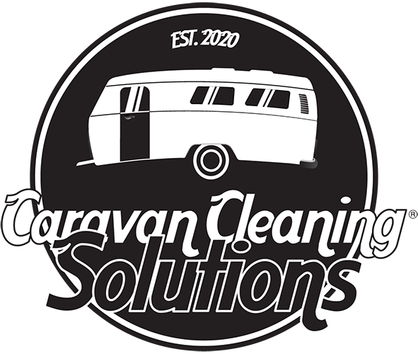 Caravan Cleaning Solutions